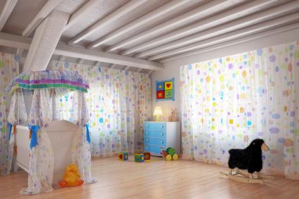 das babyzimmer renovieren darauf sollten sie achten kindheitsblog. Black Bedroom Furniture Sets. Home Design Ideas