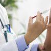 Werbung: Pampers kaufen und UNICEF beim Kampf gegen Tetanus helfen